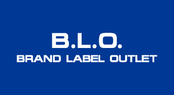 B.L.O Brand Label outlet